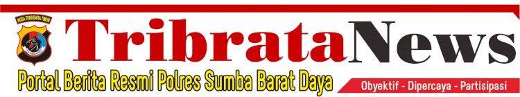 Tribratanews Sumba Barat Daya
