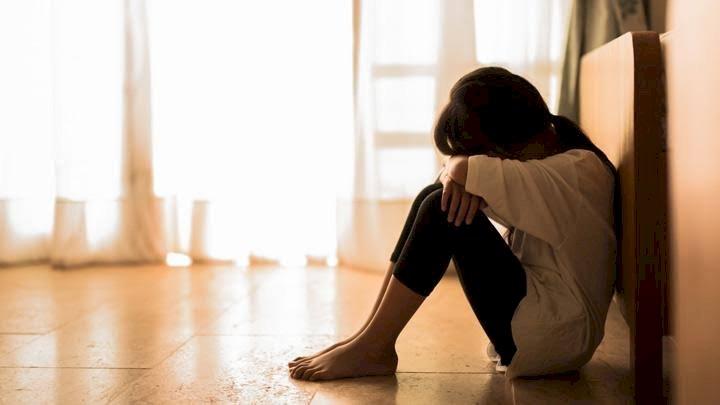 Selama 5 Bulan Cabuli Sepupu Sendiri, Seorang Remaja di Malaka Diamankan Personil Jajaran Polda NTT