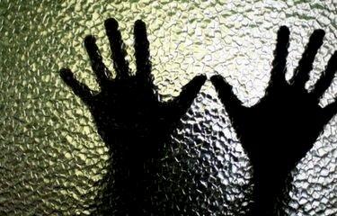 Polda NTT Akan Tindak Tegas Pelaku Kasus Pelecehan Terhadap Perempuan