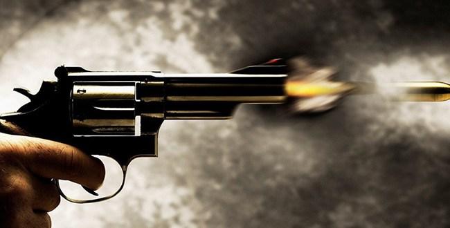 1 Dari 6 Sindikat Pencurian Hewan Ternak dilumpuhkan personil gabungan Polsek Wewewa Barat